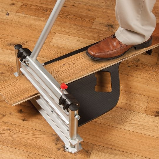 Permalink To Best Blade For Cutting Wood Laminate Flooring