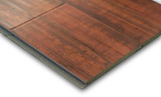 Permalink To Cal Wood Flooring Supply